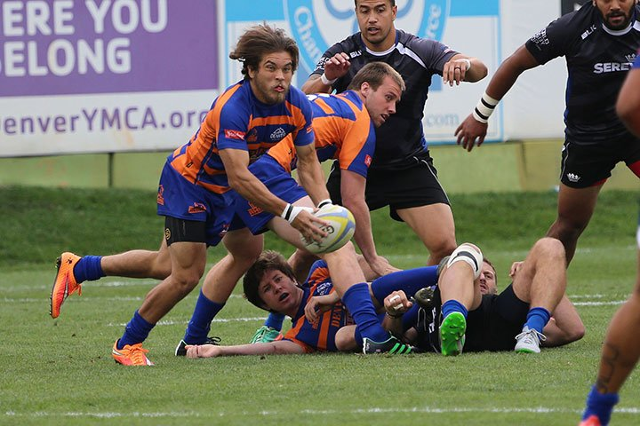 Rugby 7s to showcase in Glendale on heels of Olympic debut
