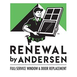 Renewal By Anderson Banner